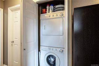 Photo 25: 410 2823 Jacklin Rd in Langford: La Langford Proper Condo Apartment for sale : MLS®# 839945