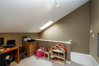 Photo 13: 410 2823 Jacklin Rd in Langford: La Langford Proper Condo Apartment for sale : MLS®# 839945