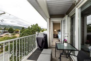 Photo 18: 410 2823 Jacklin Rd in Langford: La Langford Proper Condo Apartment for sale : MLS®# 839945
