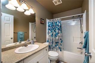 Photo 24: 410 2823 Jacklin Rd in Langford: La Langford Proper Condo Apartment for sale : MLS®# 839945