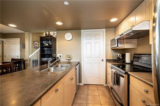 Photo 8: 410 2823 Jacklin Rd in Langford: La Langford Proper Condo Apartment for sale : MLS®# 839945