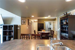 Photo 9: 410 2823 Jacklin Rd in Langford: La Langford Proper Condo Apartment for sale : MLS®# 839945