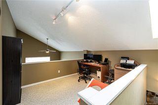 Photo 12: 410 2823 Jacklin Rd in Langford: La Langford Proper Condo Apartment for sale : MLS®# 839945
