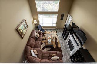Photo 14: 410 2823 Jacklin Rd in Langford: La Langford Proper Condo Apartment for sale : MLS®# 839945