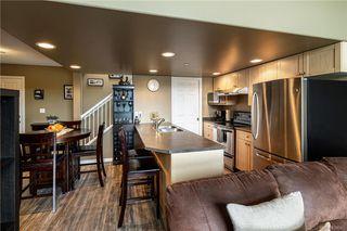 Photo 6: 410 2823 Jacklin Rd in Langford: La Langford Proper Condo Apartment for sale : MLS®# 839945