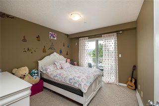 Photo 23: 410 2823 Jacklin Rd in Langford: La Langford Proper Condo Apartment for sale : MLS®# 839945
