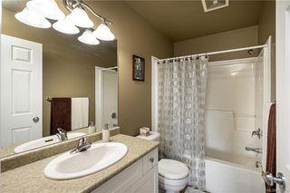 Photo 22: 410 2823 Jacklin Rd in Langford: La Langford Proper Condo Apartment for sale : MLS®# 839945