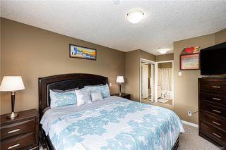 Photo 17: 410 2823 Jacklin Rd in Langford: La Langford Proper Condo Apartment for sale : MLS®# 839945