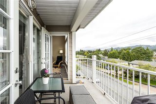 Photo 19: 410 2823 Jacklin Rd in Langford: La Langford Proper Condo Apartment for sale : MLS®# 839945