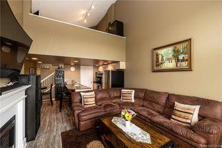 Photo 3: 410 2823 Jacklin Rd in Langford: La Langford Proper Condo Apartment for sale : MLS®# 839945