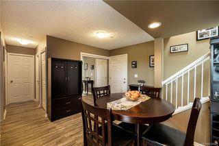 Photo 10: 410 2823 Jacklin Rd in Langford: La Langford Proper Condo Apartment for sale : MLS®# 839945