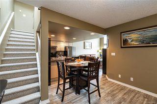 Photo 11: 410 2823 Jacklin Rd in Langford: La Langford Proper Condo Apartment for sale : MLS®# 839945