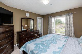 Photo 16: 410 2823 Jacklin Rd in Langford: La Langford Proper Condo Apartment for sale : MLS®# 839945