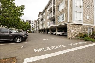 Photo 26: 410 2823 Jacklin Rd in Langford: La Langford Proper Condo Apartment for sale : MLS®# 839945