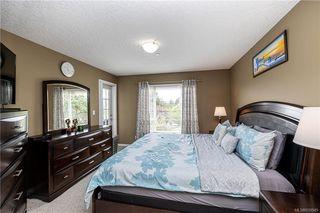 Photo 15: 410 2823 Jacklin Rd in Langford: La Langford Proper Condo Apartment for sale : MLS®# 839945