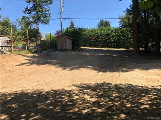 Photo 6: 3586 Garland Ave in Cobble Hill: ML Cobble Hill Land for sale (Malahat & Area)  : MLS®# 833031