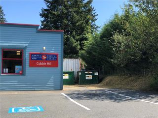 Photo 16: 3586 Garland Ave in Cobble Hill: ML Cobble Hill Land for sale (Malahat & Area)  : MLS®# 833031