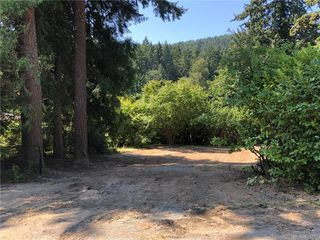 Photo 8: 3586 Garland Ave in Cobble Hill: ML Cobble Hill Land for sale (Malahat & Area)  : MLS®# 833031