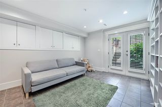 "Photo 20: 4420 COLLINGWOOD Street in Vancouver: Dunbar House for sale in ""Dunbar"" (Vancouver West)  : MLS®# R2481466"