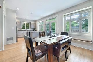 "Photo 18: 4420 COLLINGWOOD Street in Vancouver: Dunbar House for sale in ""Dunbar"" (Vancouver West)  : MLS®# R2481466"