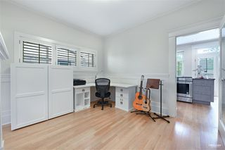 "Photo 5: 4420 COLLINGWOOD Street in Vancouver: Dunbar House for sale in ""Dunbar"" (Vancouver West)  : MLS®# R2481466"