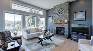 Photo 19: 3516 Castle Rock Dr in : Na North Jingle Pot Single Family Detached for sale (Nanaimo)  : MLS®# 850453