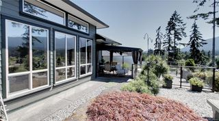 Photo 38: 3516 Castle Rock Dr in : Na North Jingle Pot Single Family Detached for sale (Nanaimo)  : MLS®# 850453