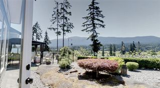 Photo 36: 3516 Castle Rock Dr in : Na North Jingle Pot Single Family Detached for sale (Nanaimo)  : MLS®# 850453