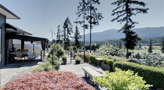Photo 37: 3516 Castle Rock Dr in : Na North Jingle Pot Single Family Detached for sale (Nanaimo)  : MLS®# 850453