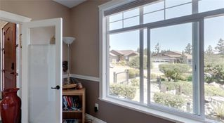Photo 27: 3516 Castle Rock Dr in : Na North Jingle Pot Single Family Detached for sale (Nanaimo)  : MLS®# 850453