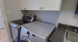 Photo 23: 3516 Castle Rock Dr in : Na North Jingle Pot Single Family Detached for sale (Nanaimo)  : MLS®# 850453