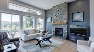Photo 11: 3516 Castle Rock Dr in : Na North Jingle Pot Single Family Detached for sale (Nanaimo)  : MLS®# 850453