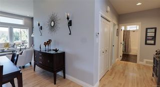 Photo 22: 3516 Castle Rock Dr in : Na North Jingle Pot Single Family Detached for sale (Nanaimo)  : MLS®# 850453