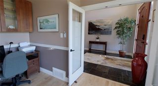 Photo 26: 3516 Castle Rock Dr in : Na North Jingle Pot Single Family Detached for sale (Nanaimo)  : MLS®# 850453