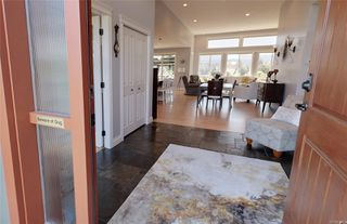 Photo 5: 3516 Castle Rock Dr in : Na North Jingle Pot Single Family Detached for sale (Nanaimo)  : MLS®# 850453