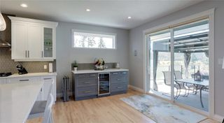 Photo 14: 3516 Castle Rock Dr in : Na North Jingle Pot Single Family Detached for sale (Nanaimo)  : MLS®# 850453