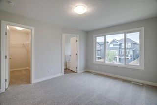 Photo 30: 201 RAVENSTERN Crescent SE: Airdrie Detached for sale : MLS®# A1019467