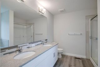 Photo 33: 201 RAVENSTERN Crescent SE: Airdrie Detached for sale : MLS®# A1019467