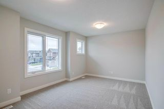 Photo 27: 201 RAVENSTERN Crescent SE: Airdrie Detached for sale : MLS®# A1019467