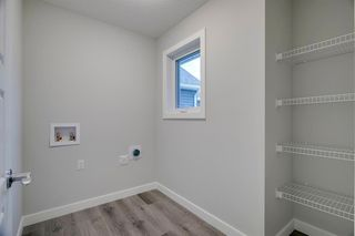 Photo 41: 201 RAVENSTERN Crescent SE: Airdrie Detached for sale : MLS®# A1019467