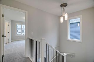 Photo 25: 201 RAVENSTERN Crescent SE: Airdrie Detached for sale : MLS®# A1019467