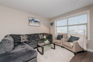"""Photo 6: 301 19936 56 Avenue in Langley: Langley City Condo for sale in """"Bearing Pointe"""" : MLS®# R2487217"""