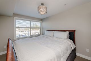 """Photo 16: 301 19936 56 Avenue in Langley: Langley City Condo for sale in """"Bearing Pointe"""" : MLS®# R2487217"""