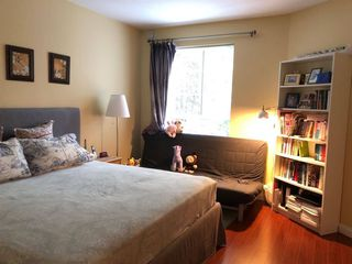 "Photo 14: 110 5835 HAMPTON Place in Vancouver: University VW Condo for sale in ""ST JAMES"" (Vancouver West)  : MLS®# R2488709"