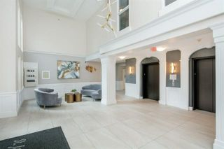 "Photo 20: 110 5835 HAMPTON Place in Vancouver: University VW Condo for sale in ""ST JAMES"" (Vancouver West)  : MLS®# R2488709"