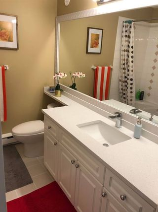 "Photo 17: 110 5835 HAMPTON Place in Vancouver: University VW Condo for sale in ""ST JAMES"" (Vancouver West)  : MLS®# R2488709"
