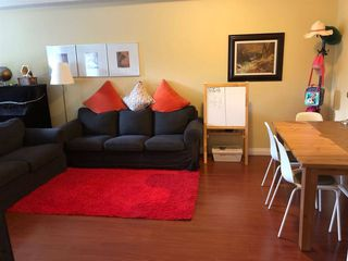 "Photo 11: 110 5835 HAMPTON Place in Vancouver: University VW Condo for sale in ""ST JAMES"" (Vancouver West)  : MLS®# R2488709"