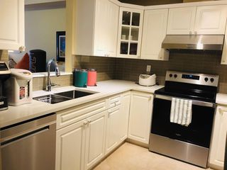 "Photo 18: 110 5835 HAMPTON Place in Vancouver: University VW Condo for sale in ""ST JAMES"" (Vancouver West)  : MLS®# R2488709"