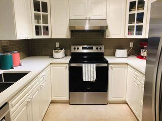 "Photo 19: 110 5835 HAMPTON Place in Vancouver: University VW Condo for sale in ""ST JAMES"" (Vancouver West)  : MLS®# R2488709"
