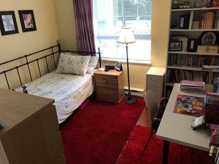 "Photo 15: 110 5835 HAMPTON Place in Vancouver: University VW Condo for sale in ""ST JAMES"" (Vancouver West)  : MLS®# R2488709"